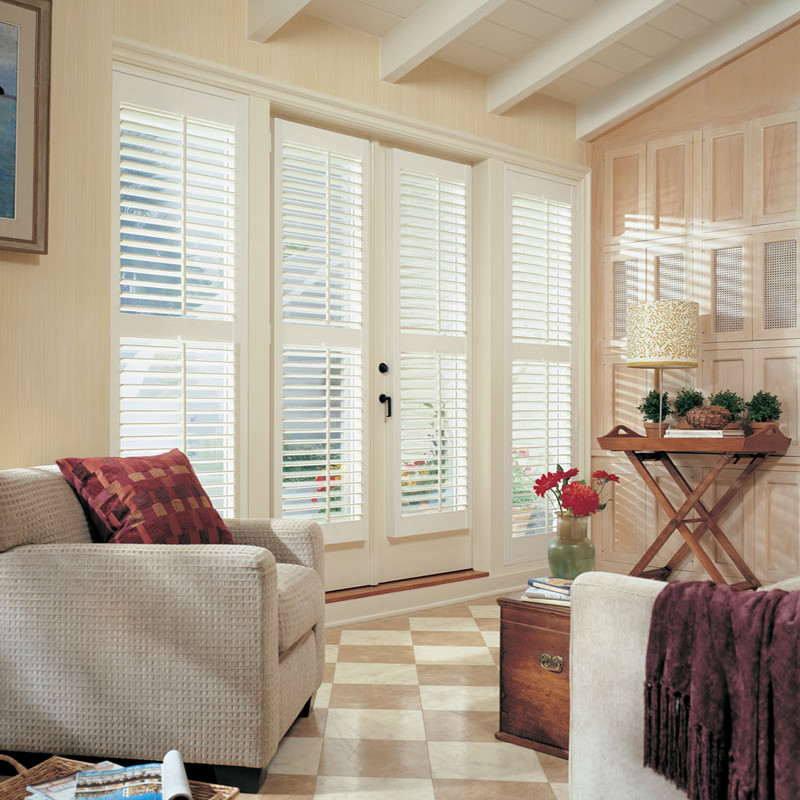 santa-barbara-window-shutters