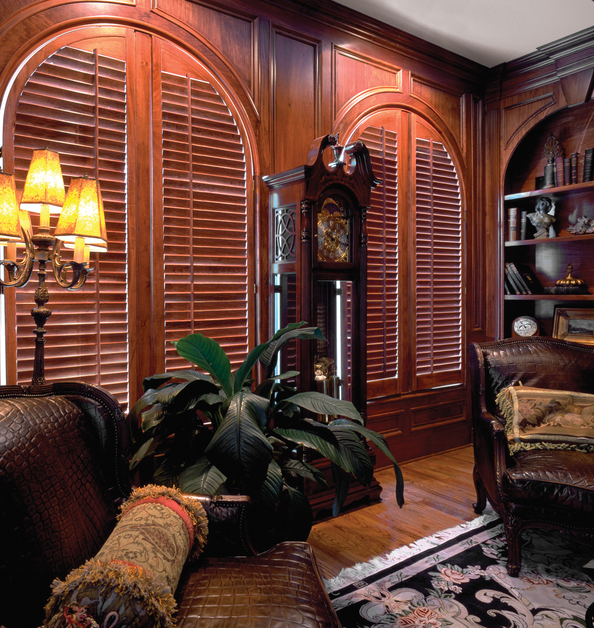 composite interiors more fabulous and shutterly window pin shutters interior