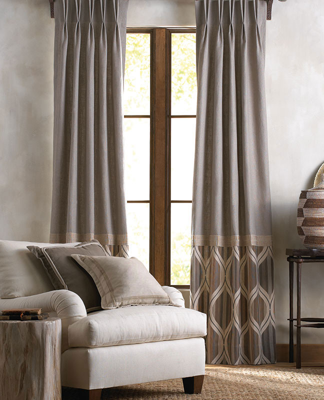 santa-barbara-custom-window-fashions