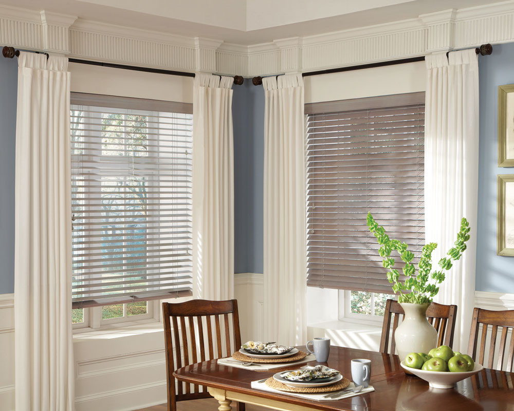 santa-barbara-wood-blinds