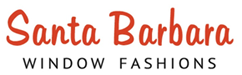 Santa Barbara Window Fashions