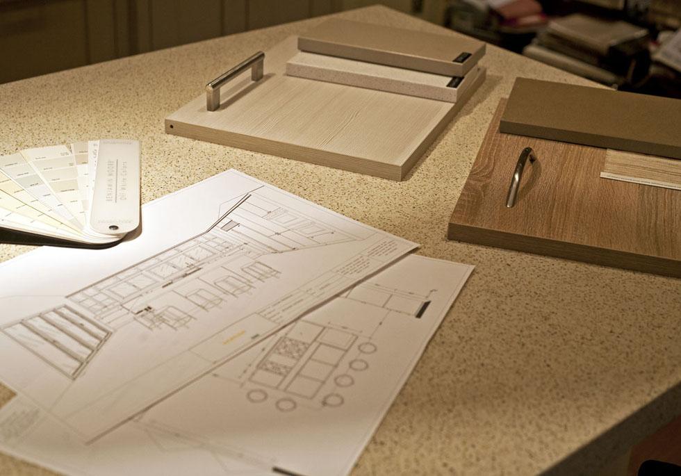 samples-floor-plans