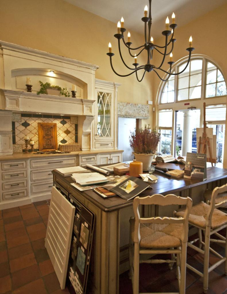 santa-barbara-interior-design-store